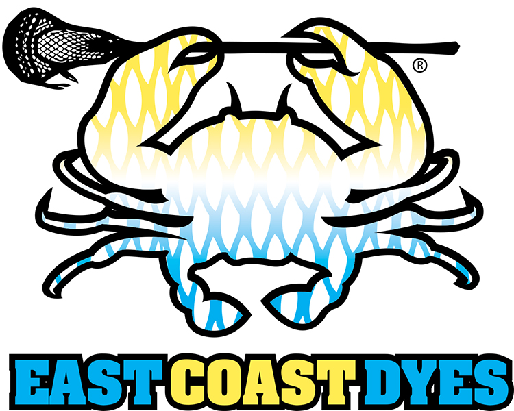 EastCoastDyes